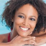 Advantages of a Smile Makeover