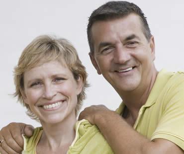 Why Choose a Dental Implant