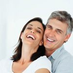 Dental Implants Repair Smiles