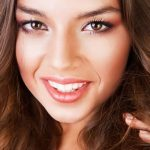 Make Your Smile Over with Dental Veneers