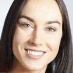 What Type of Teeth Whitening Treatment Should You Choose?