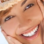 Teeth Whitening: The Bottom Line