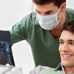 Treating Sleep Apnea With Oral Surgery