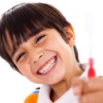 Helping Kids Overcome the Fear of Dentists