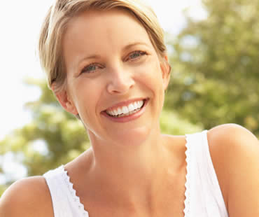 Missing Teeth?  Dental Implants Can Change Your Life