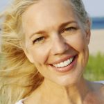 Dental Implants: A Reason to Smile