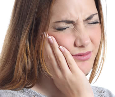 What's a Dental Emergency?