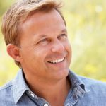 Cosmetic Dentistry Options to Whiten Your Smile