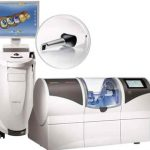 Features of CEREC Technology for Crowns